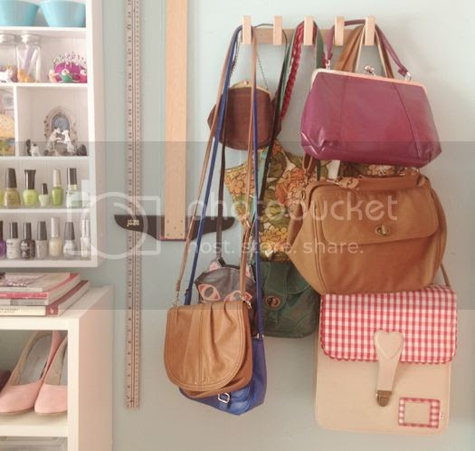 Scathingly Brilliant My Top 5 Storage Solutions For Small