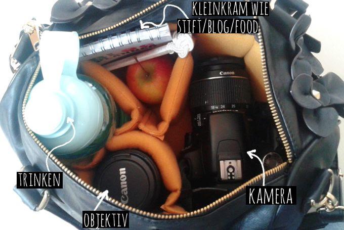 http://i402.photobucket.com/albums/pp103/Sushiina/cityglam/camtasche2_zps9d1dcb4a.jpg?t=1365707393