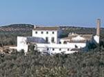 Cortijos, haciendas y lagares de Andalucía