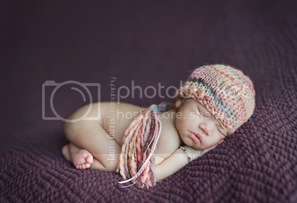 newborn baby photographer Boise Idaho