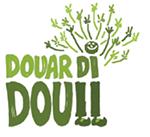 logo-Dd
