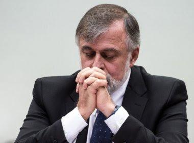 Paulo Roberto Costa diz que já prestou 206 depoimentos na Lava Jato