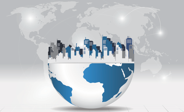 Global Property Register – The world's first and only universal real estate register!