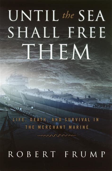 Rescue Classic Book on Wreck of SS Marine Electric Re