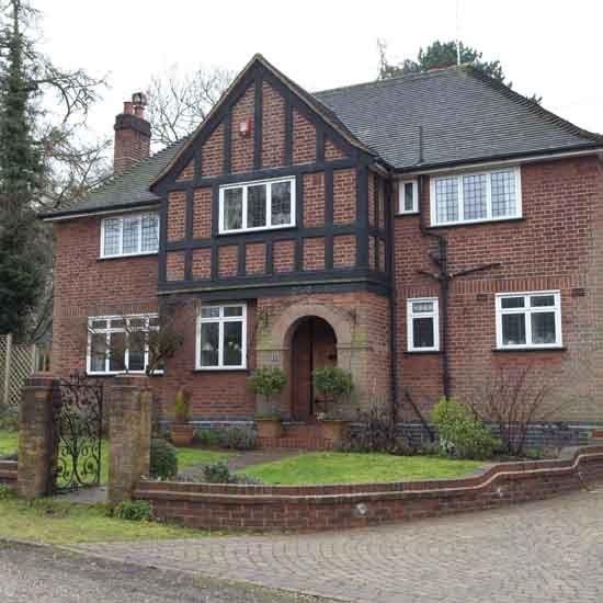 Home Designs October 2012: Interior Design Ideas,Home