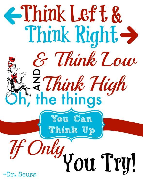 Mother Dr Seuss Quotes. QuotesGram