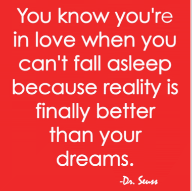 Love Quote Dr Seuss 02 Quotesbae