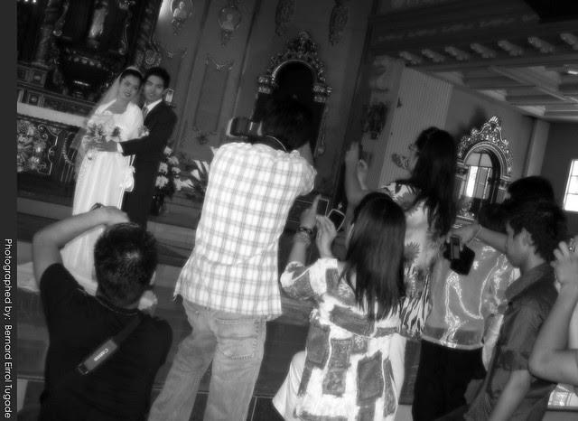 wedding photography_34