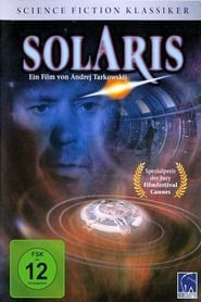 Solaris Stream 1972