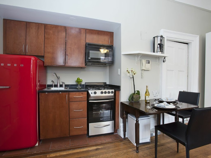 Miniküche Mit Kühlschrank Hornbach : Kleiner kühlschrank rot freistehender kühlschrank bei hornbach