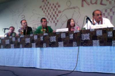 Mauna Nui会議のJPG