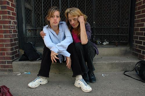 two women camden_1 web.jpg