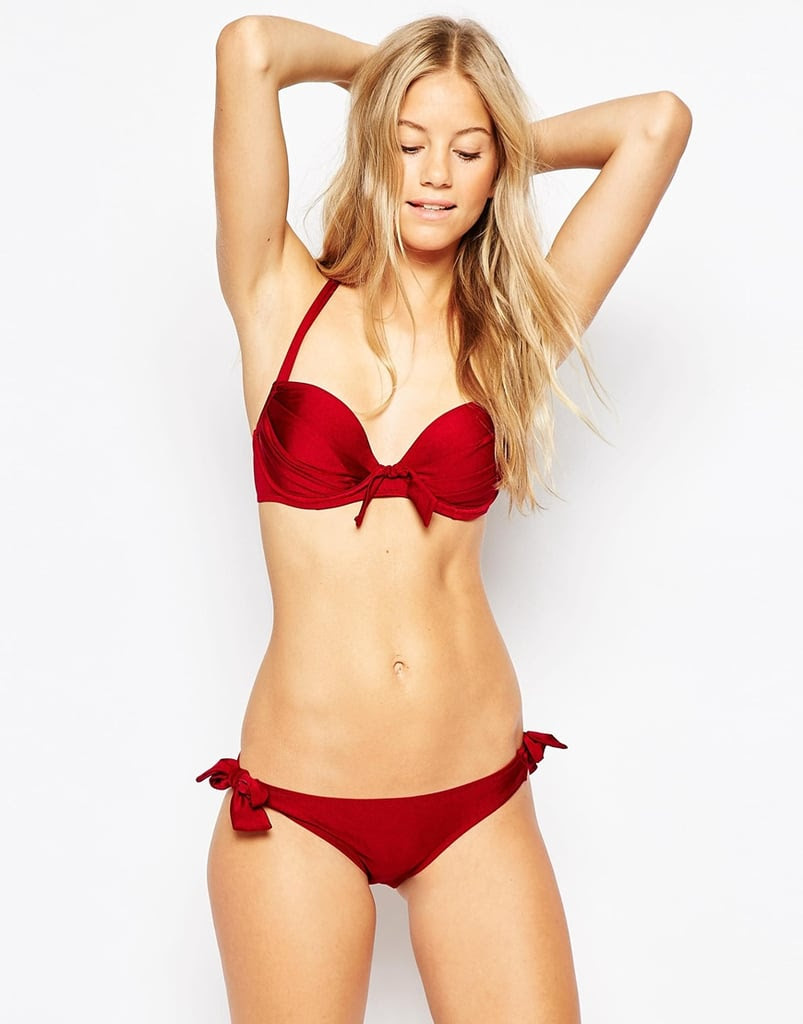 Best stores best bikini tops for large bust usa free