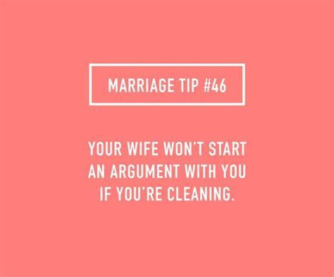 Best 20  Funny marriage quotes ideas on Pinterest   Funny