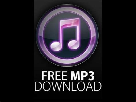 Best Free Music Download App For Android   Specifications
