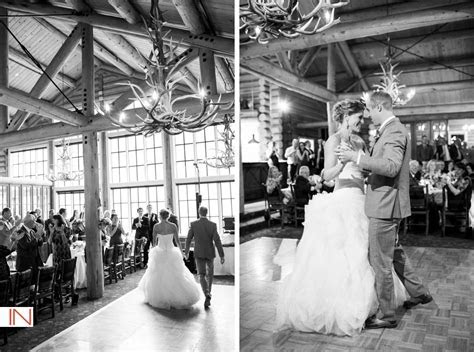 Beano's Cabin Wedding Photos   IN Photography