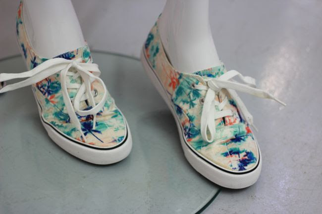 photo vans_like-imprimeacute_palmier_NewLookss2014_zpse4ac190b.jpg
