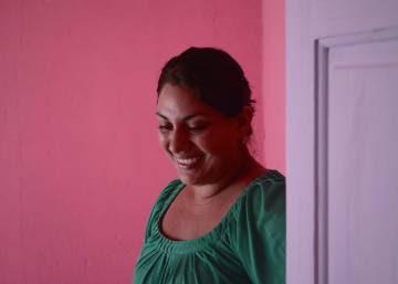 El puente de Costa Rica para salir de la miseria