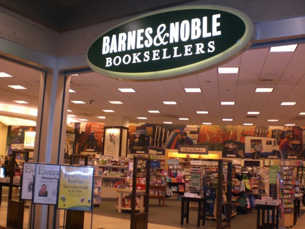 Barnes-and-Noble-front