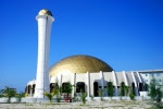 hulhumale-mosque