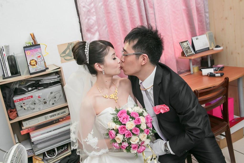 婚攝, 婚攝推薦, 婚禮拍攝, 婚禮紀錄, 平面拍攝, 幸福呈獻, 新竹國賓飯店, 新竹婚攝, 楊羽益, 浪漫婚禮紀錄, (26)