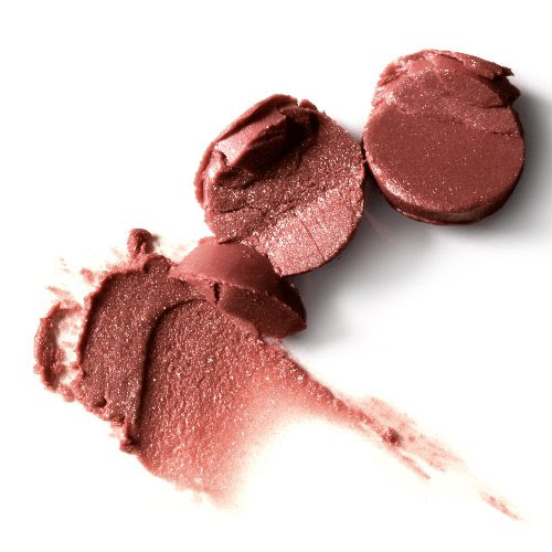 Benefit Cosmetics Coupons, Deals & Online Promotions October, 2011