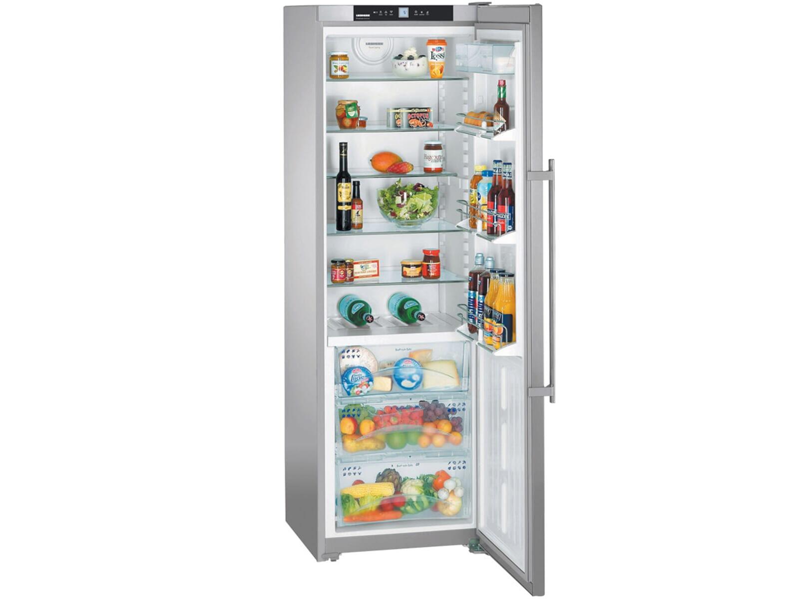 Bomann Kühlschrank Zapfanlage : Edelstahl kühlschrank liebherr gebraucht britton jennifer