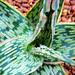 Aloe Peppermint
