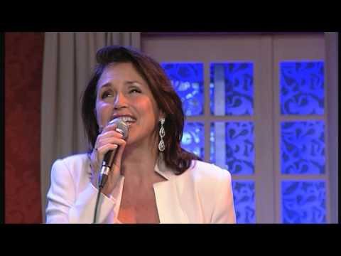 Video 'Wat een avond' bij TV Oost