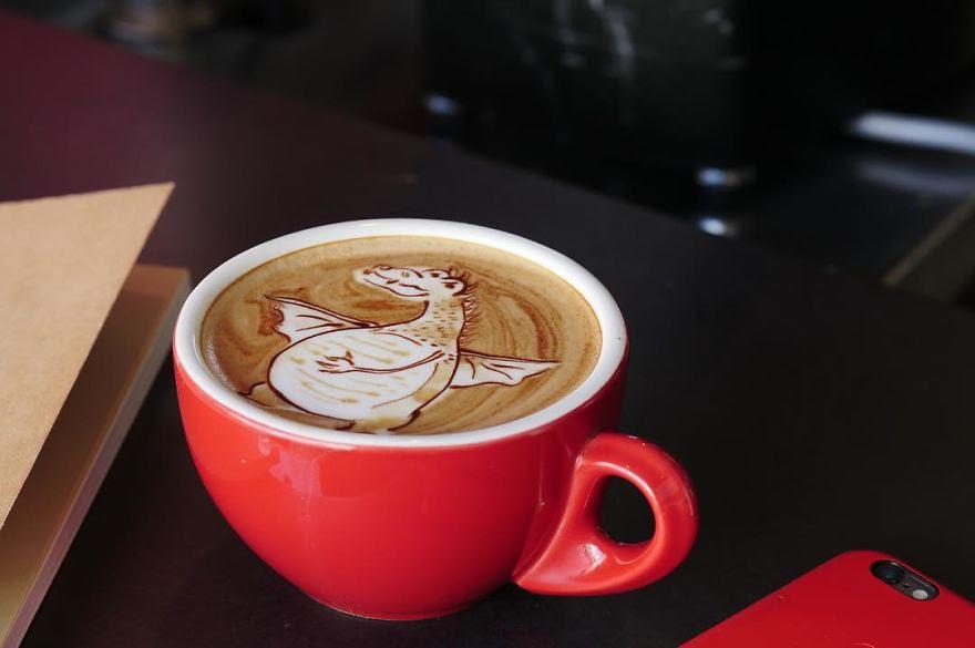 dibujos-cafe-latte-melaquino (12)
