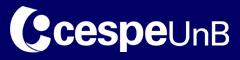 Logocespe
