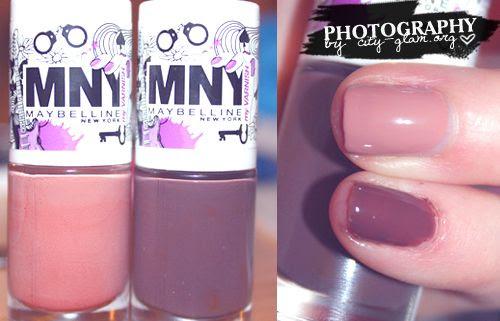 http://i402.photobucket.com/albums/pp103/Sushiina/dailybeauty1.jpg
