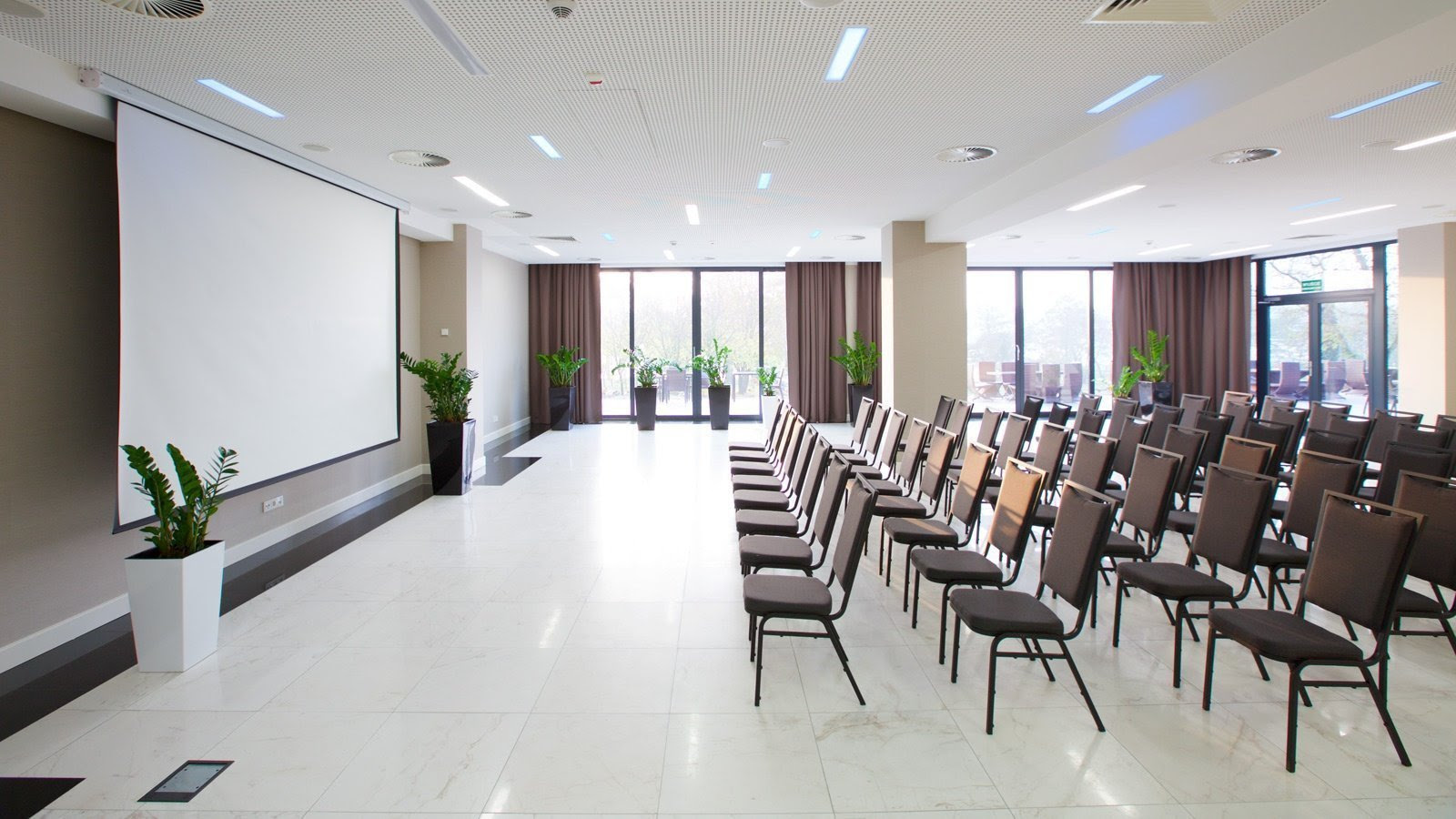 Conferences Herbarium Hotel Spa