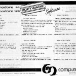 Distribuidores Commodore Barcelona (23)