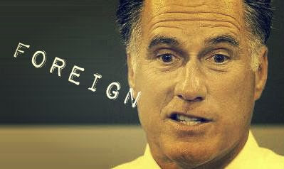 romney-foreign