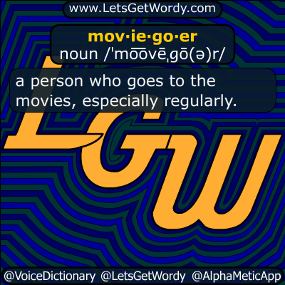 moviegoer 12/19/2015 GFX Definition