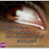Sad Crying Eyes With Quotes In Hindi Ialoveniinfo