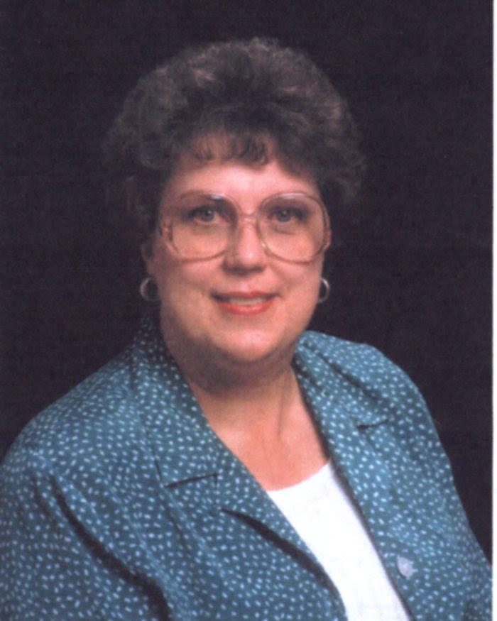 Caroline Clemmons, Author