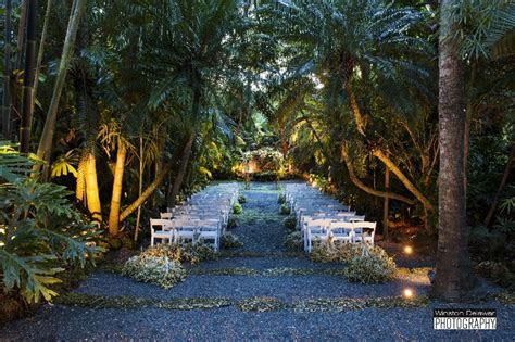The Cooper Estate Wedding Venue in South Florida   PartySpace