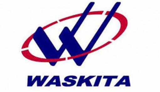 Waskita Karya Garap Proyek Model Bisnis Baru - JPNN.COM