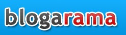 Blogarama - Humor Blogs