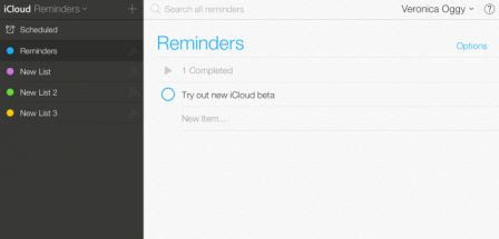 iCloud beta-catch-2.jpg