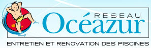 logo OCEAZUR