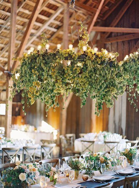 Best 25  Cheap greenery wedding ideas on Pinterest   Cheap