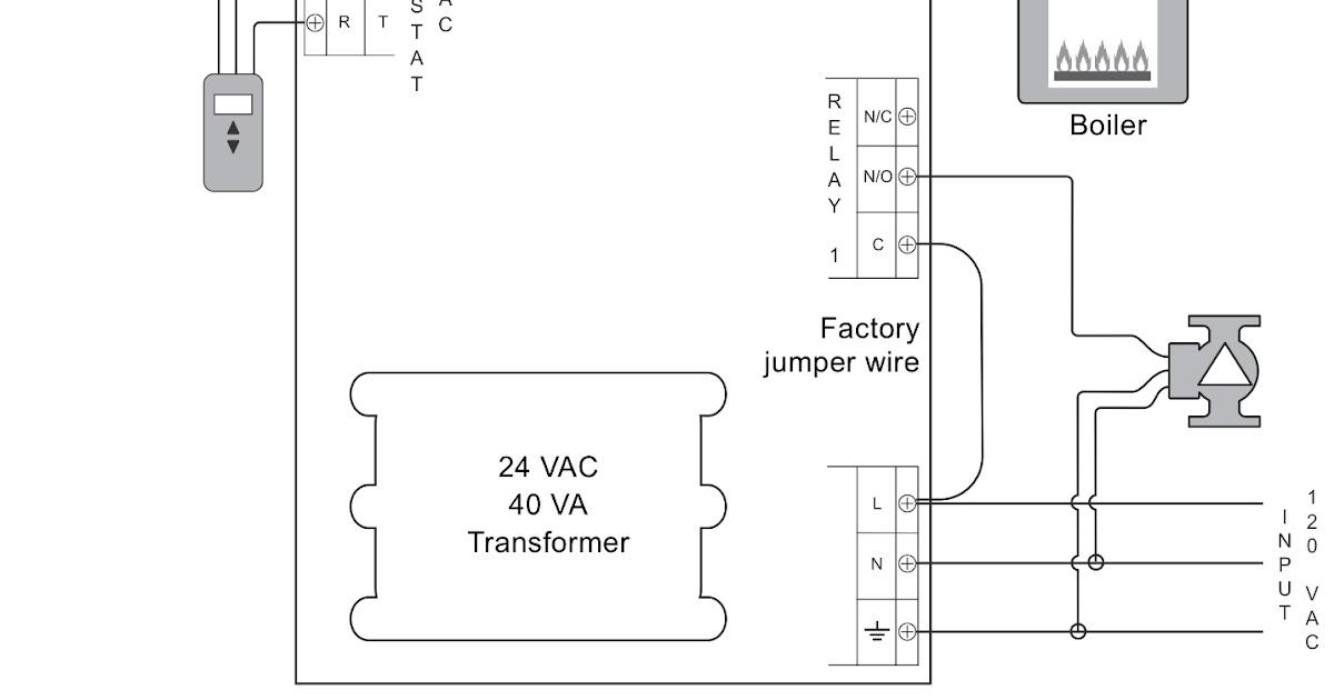 Diagram Taco Zone Valve Wiring Diagram 573 Full Version Hd Quality Diagram 573 Wiringdefinition Daniellebousquet Fr