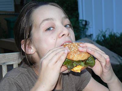 hamburger 3.jpg