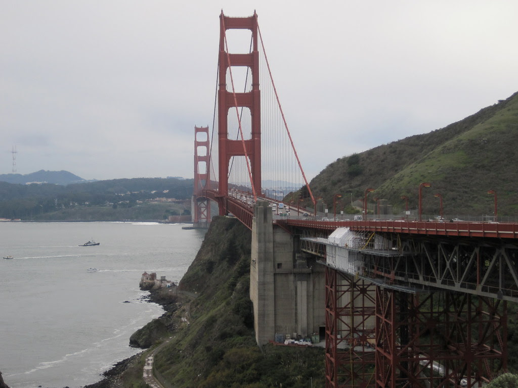 California Historical Landmark #974