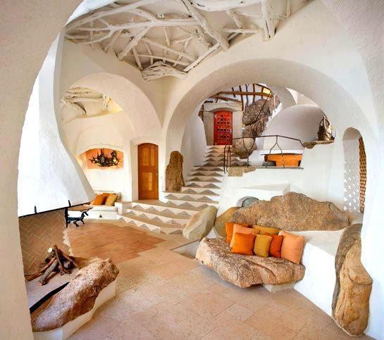 Creative Interior Design Inspiration Beautiful Home Interiorsrobins Key