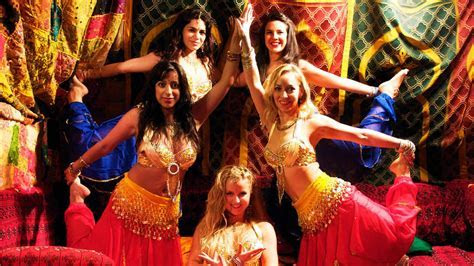 Bollywood Events & Workshops ? Bollywood Vibes ? Bollywood