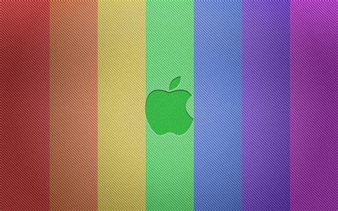 apple bold  roygbiv  tibneo  deviantart